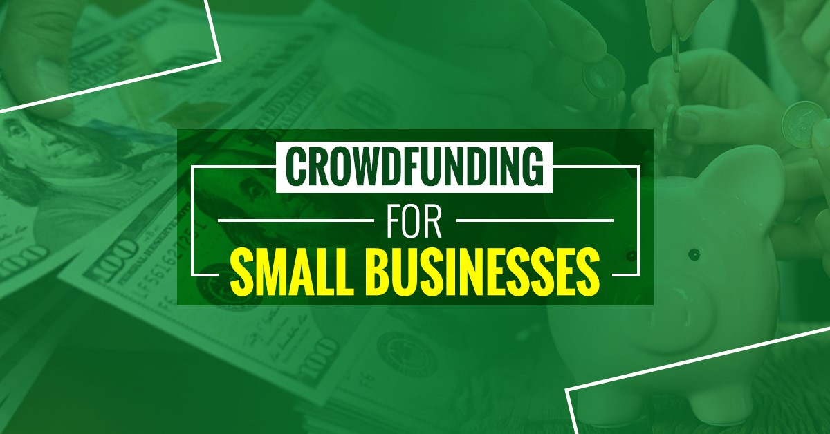 Best For Small Businesses